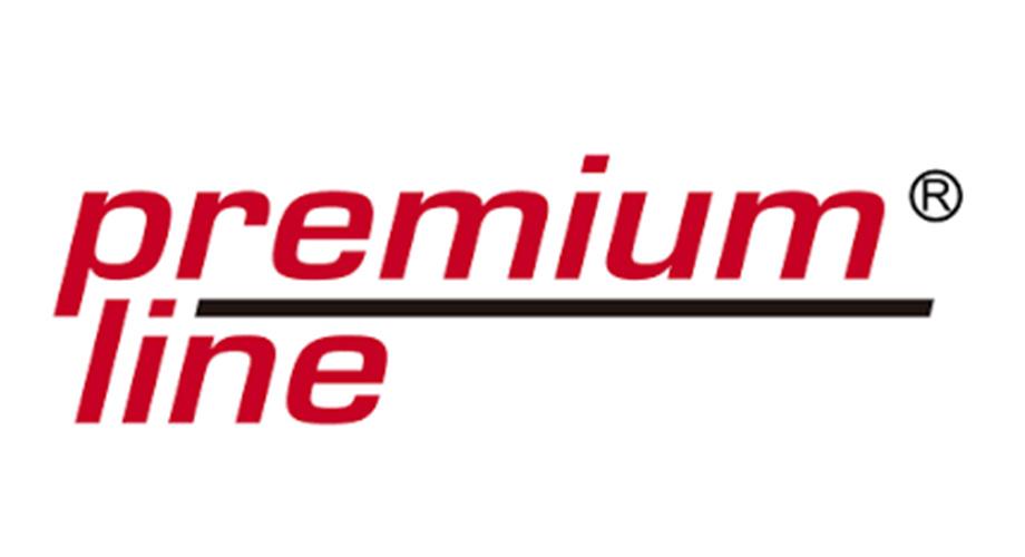 Premium-Line